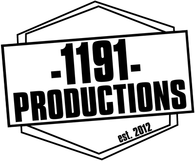 1191 Productions